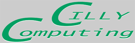 Cilly Computing